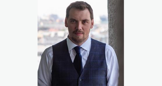 Ses kayıtları internete düşen Ukrayna Başbakanı görevinden istifa etti