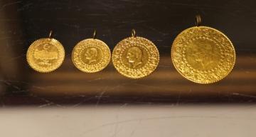 Altın fiyatları ne kadar? 19 Şubat 2020