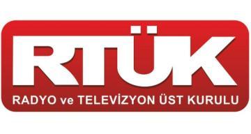 """""""Sömürgeci Türkiye"""" ifadesine ceza"""