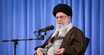 İran Dini Lideri Ayetullah Ali Hamaney, 10 bin mahkum için af kararı çıkarttı