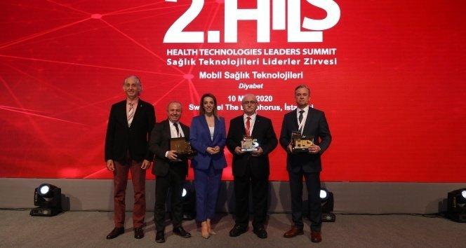 Mobil sağlık teknolojileri evlere girmeye hazırlanıyor