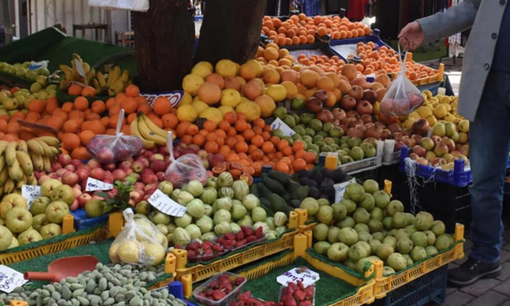 Uzmandan market ve pazar alışverişlerinde dikkat edilmesi gerekenler