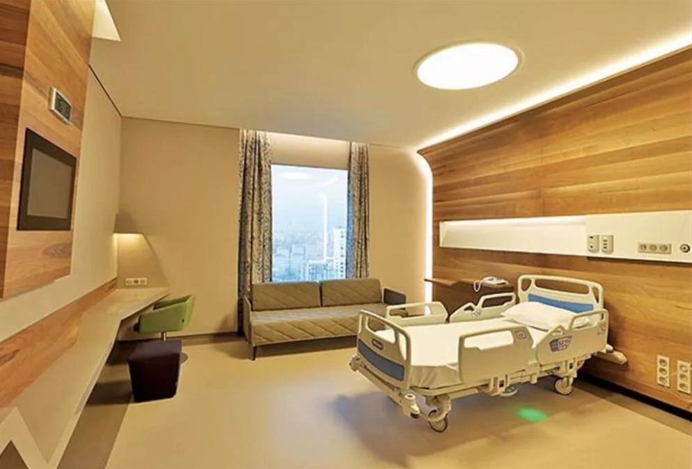 Özel hastanelere acil hal düzenlemesi! Artık ilave ücret isteyemeyecekler.