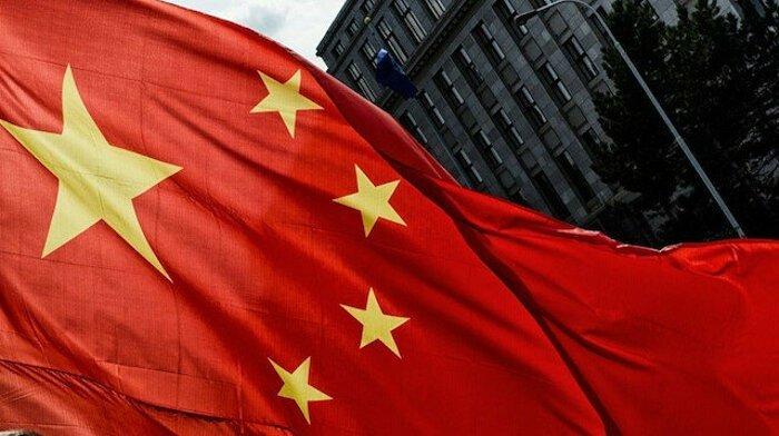 Koronavirüsün faturası Çin'e kesilecek: Tam 3,2 trilyon sterlin