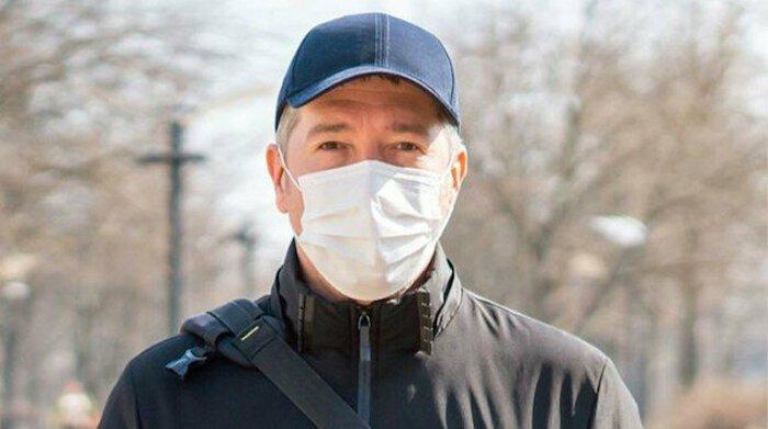 Ücretsiz maske talepleri PTT yerine e-Devlet üzerinden alınacak