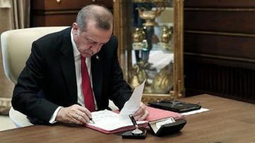 """AK Parti """"vekil transferi"""" döneminin kapanması için çalışma başlattı!"""