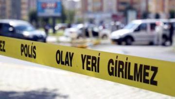 Kız kaçırma kavgası: 5 ölü, 4 yaralı