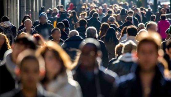 Son dakika! Mart ayı işsizlik rakamları açıklandı