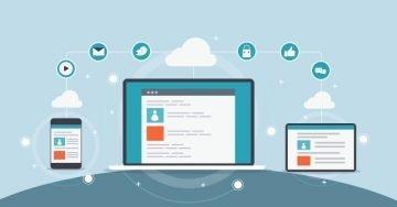 Yeni Başlayanlar İçin: Etkili Sosyal Medya Yönetimi