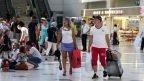 Rus medyası: Sınırlar açılırsa Türkiye'ye giden turist sayısı 4 milyonu bulur
