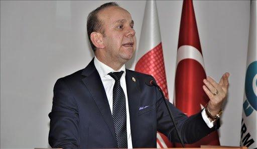 Dr. Selim Panç'tan Eğitim Açıklaması!