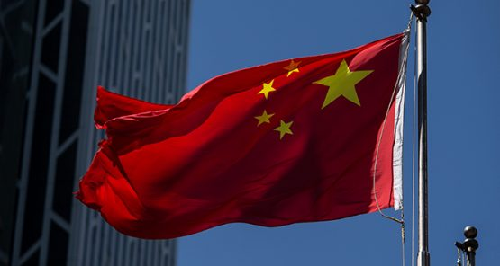 Çin'den Japonya'ya nükleer atık çağrısı