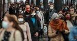 İran'da Covid-19 vaka sayısı bir kez daha rekor kırdı