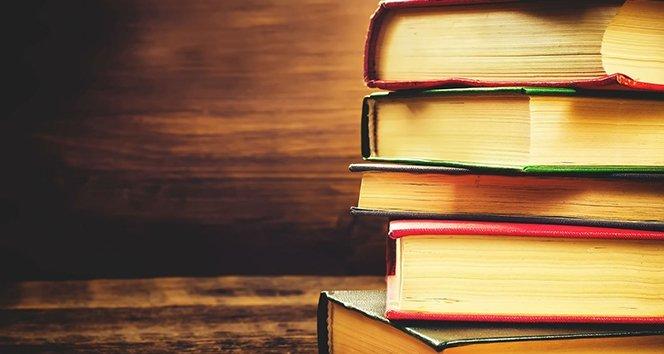 Pandemi okuma alışkanlıklarını değiştirdi