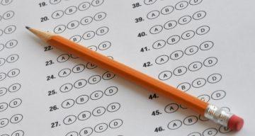 2020-İSG sınav sonuçları açıklandı