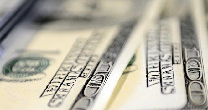 Dolar ve euro ne kadar? 28 Aralık 2020 serbest piyasada döviz fiyatları…
