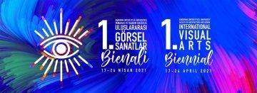 BANÜ, Türkiye'nin İlk Online Bienalini Gerçekleştiriyor