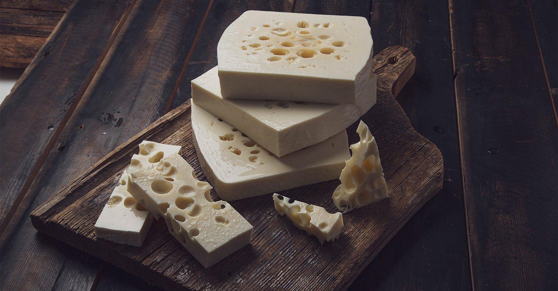Manyas Kelle Peyniri Coğrafi İşaret Aldı
