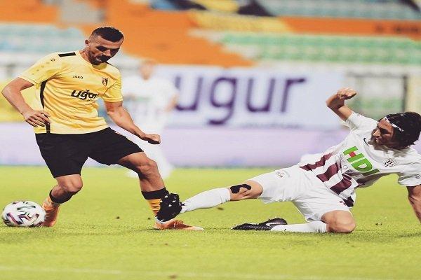 Bandırmaspor, İstanbulspor karşısında galibiyet istiyor