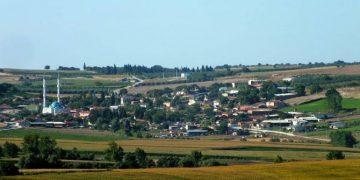 """""""Balıkesir'de mahalleler yeniden köy olsun"""""""