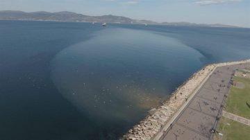 """""""Marmara Denizi ölüyor, ağlayanı yok!"""""""