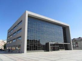 Bandırma Belediyesi'nde yeni dönem