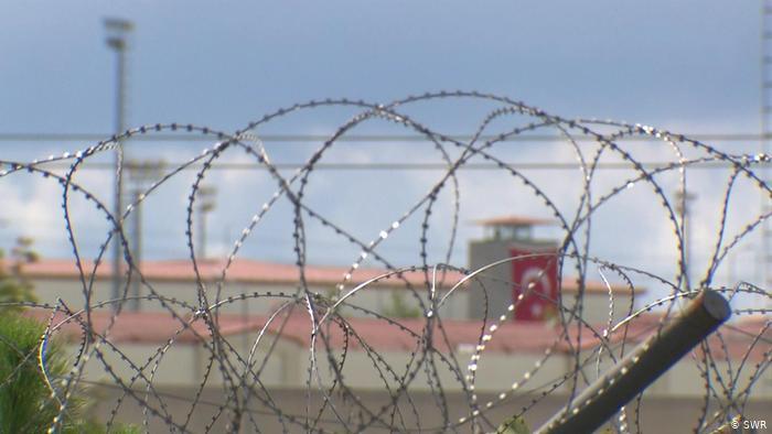 Türkiye, en fazla gazetecinin hapiste olduğu ülke