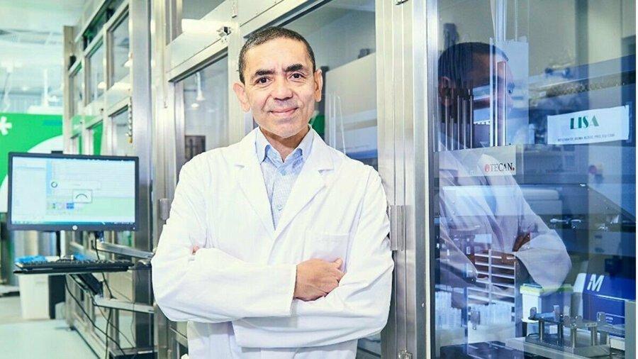 Prof. Dr. Şahin salgınlara karşı uyardı: