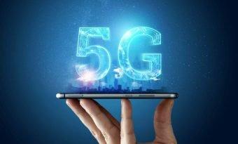 Yerli 5G teknolojisi için tarih verildi