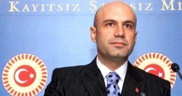 Turhan Çömez kimdir? Turhan Çömez kaç yaşında?
