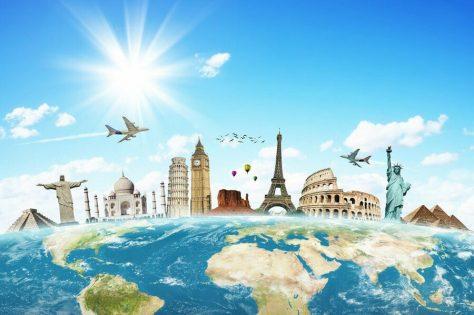 8 maddede uygun gezi planlama rehberi