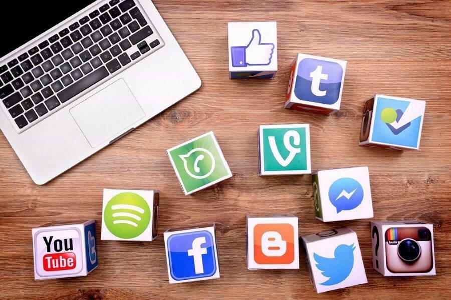 Sosyal medya reklamlarına düzenleme!
