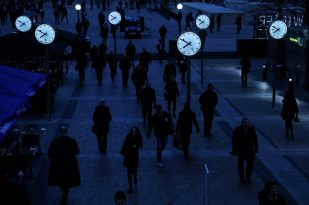DSÖ uyardı: Uzun çalışma saatleri öldürüyor