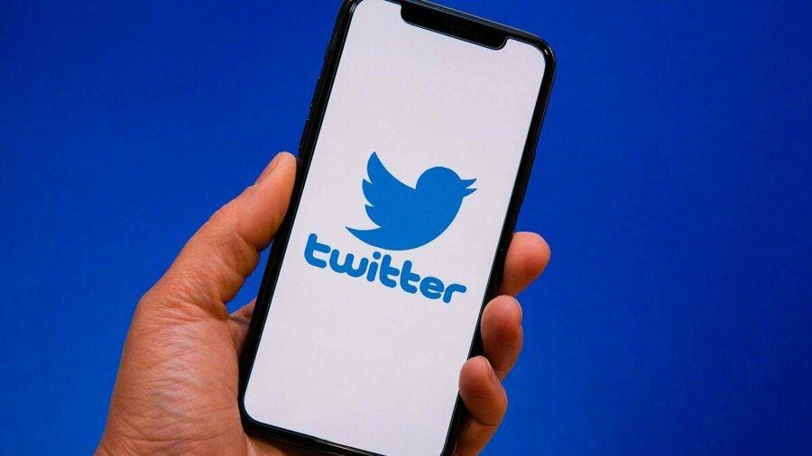 Twitter'ın ücretli üyelik versiyonu Blue tanıtıldı: Türkiye fiyatı ne kadar?