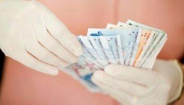 KYK borçları yapılandırılıyor