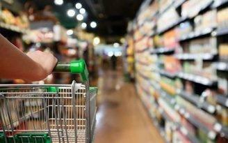Marketlerde sigara satışı yasaklandı mı?