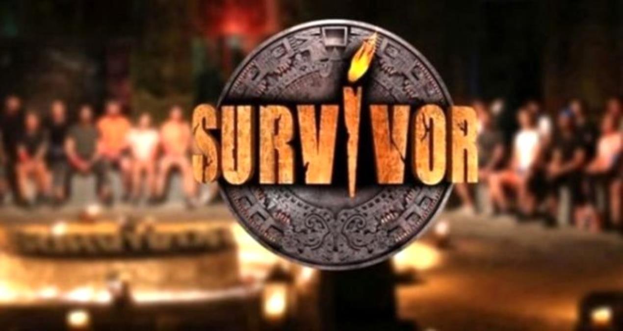 Survivor da kim elendi? Dün Survivor da kim elendi? 11 Mayıs Salı Survivor da elenen isim kim?