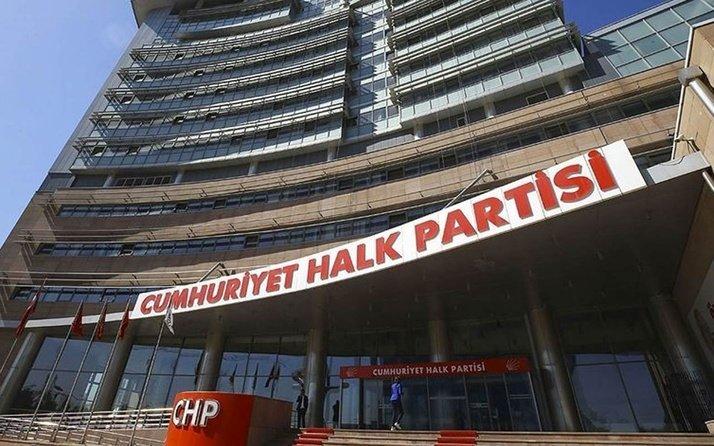 CHP'de toplanan 40 milyon TL Sorularına Yanıt Geldi
