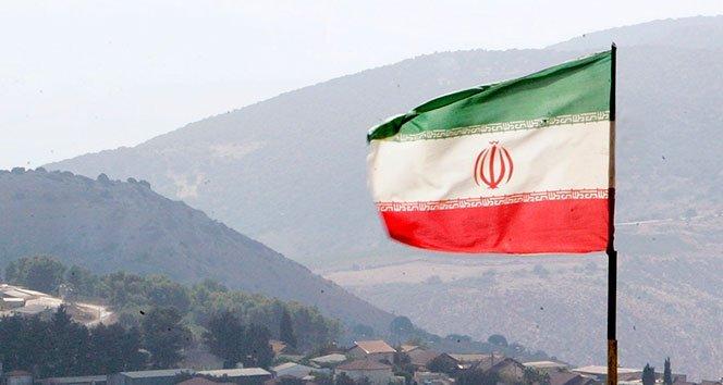 İran borcunu ödedi, BM'de oy hakkını geri kazandı