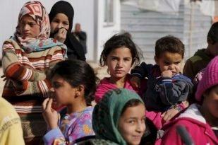 Suriyeliler aday olsalar kazanırlar