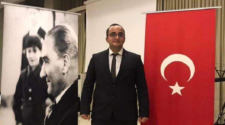 Bandırma Serdar Polat Dedi!