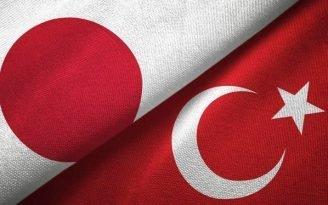 Japonya'dan Türkiye dahil 15 ülkeye zorunlu karantina