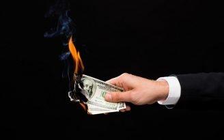 IMF'den Türk ekonomisine para yardımı geliyor!