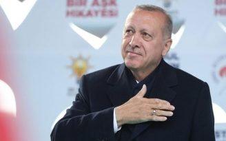 Cumhurbaşkanı Erdoğan neden 'seçim' demeye başladı? Erken seçim mi var?
