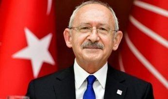 Kemal Kılıçdaroğlu Cumhurbaşkanı Adayı mı?