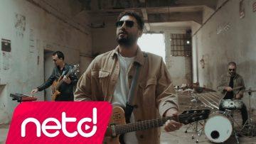 Kürşad İpek; Veysel Akyılmaz'ın Yeni Single çok yakında!