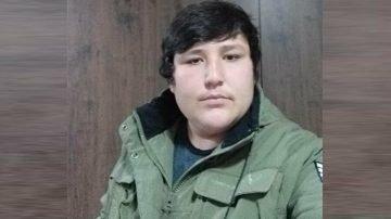 Çiftlik Bank kurucusu Mehmet Aydın bu gece Türkiye'ye getiriliyor