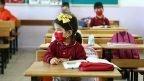 Vakalardaki artış okulların açılışını etkiler mi?