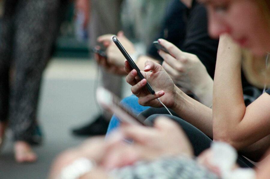 Türkiye'deki mobil abone sayısı belli oldu