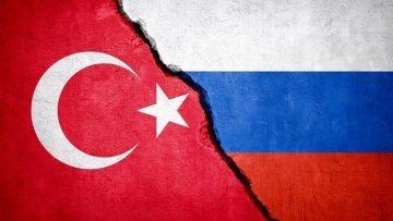 Yangın felaketleriyle sarsılan Türkiye'ye en büyük destek Rusya'dan!